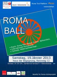 ROMA Ball Flugblatt.mit logos.21.11.