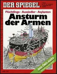 """Tiroler Landesenquete  """"Wer MACHT Meinung – Medien und Integration"""""""