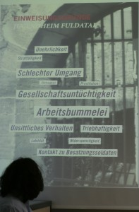 Wanderausstellung_Heimgeschichteforschun 03
