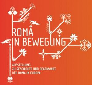 roma-in-bewegung-wien