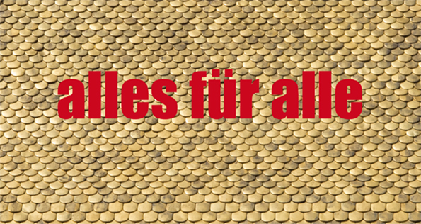 Banner_alles_final_72dpi