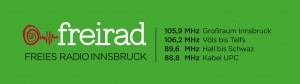 FREIRAD-mit-Frequenzen-quer-4c-auf-gruen-klein-e1399979260658