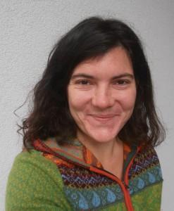 Christina Gabriel
