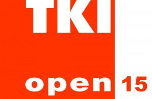 tki_open14_logo_4c vekt