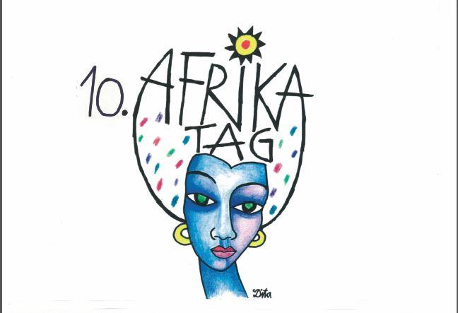 10. Afrikatag: Zusammen.Wachsen