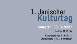 16_im_jenischer_kulturtag_rz