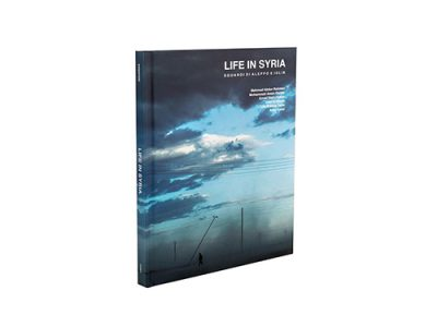 Life in Syria